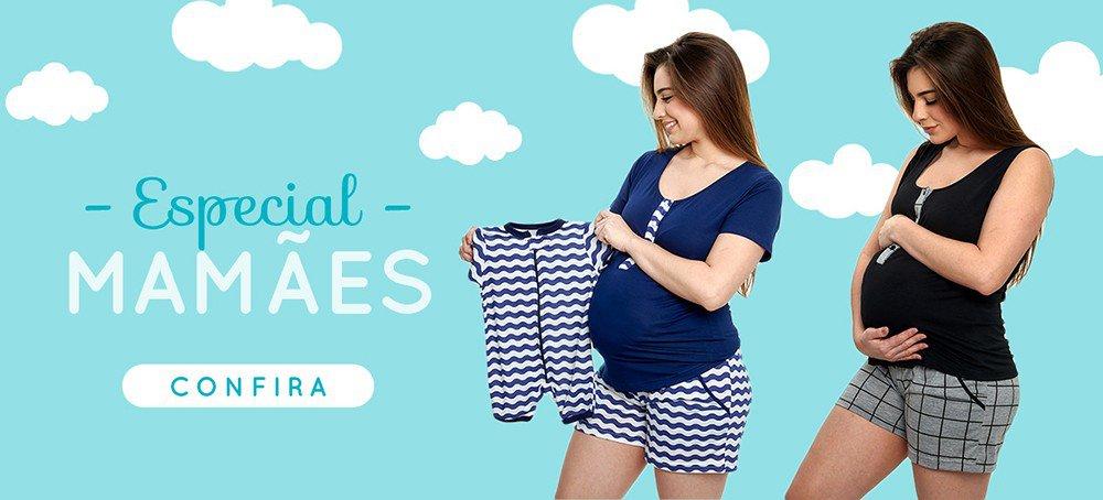 banner pijama para bebe e mamae mania pijamas 900px