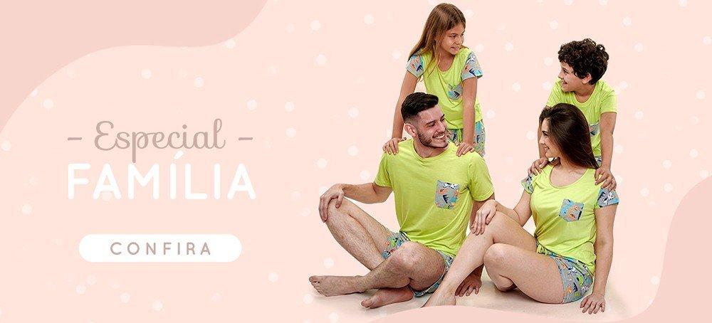 banner pijamas para familia mania pijamas 900px