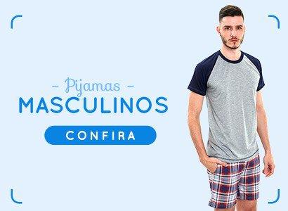 novo mini banner pijama masculino mania pijamas 300x