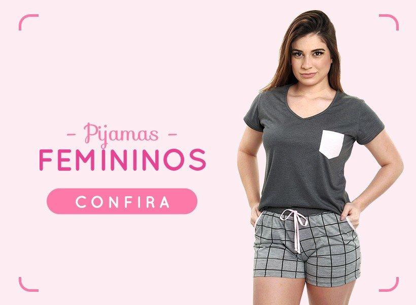 novo mini banner pijamas femininos mania pijamas 600px