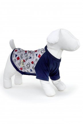 pijama para cachorro pets geek e video games modelo familia 2021 roupa para cachorro 4