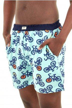 cueca samba cancao masculina bike e bicicletas mania pijamas essa imagem possui direitos autorais 4