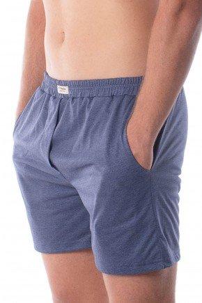 pijama masculino curto raglan mescla samba cancao 03 copia