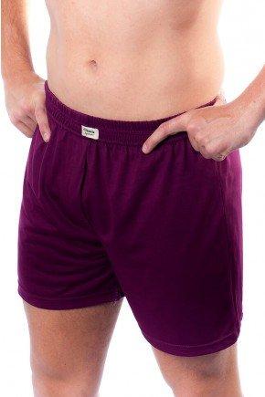samba cancao masculina com bolsos vinho mania pijamas essa imagem possui direitos autorais 4