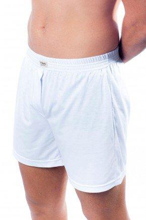 cueca samba cancao masculina lisa branca mania pijamas essa imagem possui direitos autorais 4